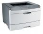 Lexmark Printer E260d