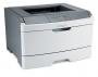 Lexmark Printer E260dn